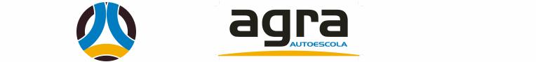 Autoescola Agra